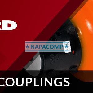 e70 coupling