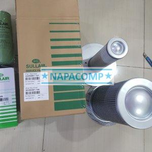 loc-tach-nhot-sullair-02250061-137-02250061-138